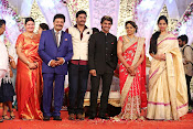 Aadi Aruna wedding reception photos-thumbnail-11