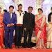 Aadi Aruna wedding reception photos-mini-thumb-11