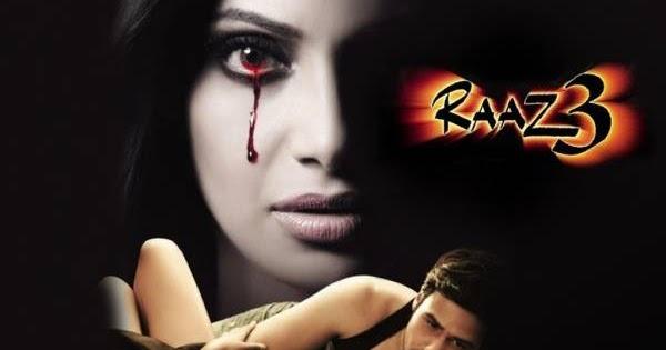 Movie Raaz Reboot Movie Review 2016, Story, Trailers ...