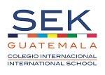 Colegio Internacional SEK Guatemala