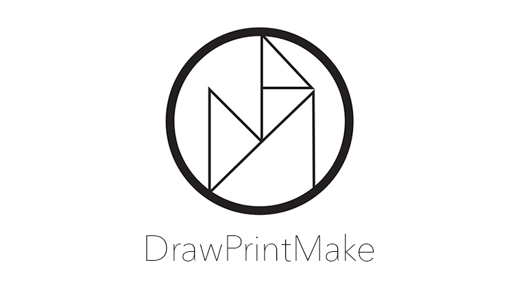 DrawPrintMake