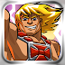 He-Man: The Most Powerful Game APK + Data 1.0.3 Mod