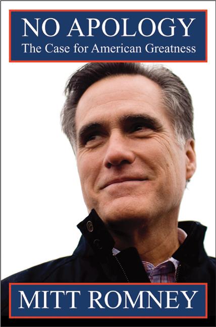 http://1.bp.blogspot.com/-G4955xpRf4M/T0xscjjKsTI/AAAAAAAADBA/ofoEmrvKuyM/s1600/Romney_No_Apologies5.jpg