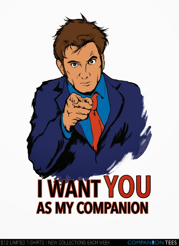 http://www.shareasale.com/r.cfm?u=613348&b=507197&m=48996&afftrack=&urllink=companiontees%2Ecom%2F