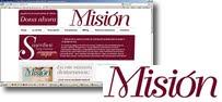 Revista Misión