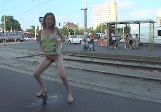 Hot ladies - sexygirl-p5-786714.jpg