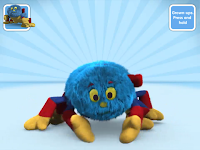 woolly and tig app review