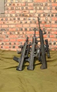 QBU-88_QBZ-95_rifles.jpg