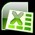 praktek Microsoft Excel 2