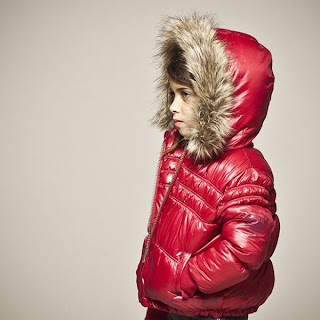 IKKS - Winter Kollektion 2012/2013