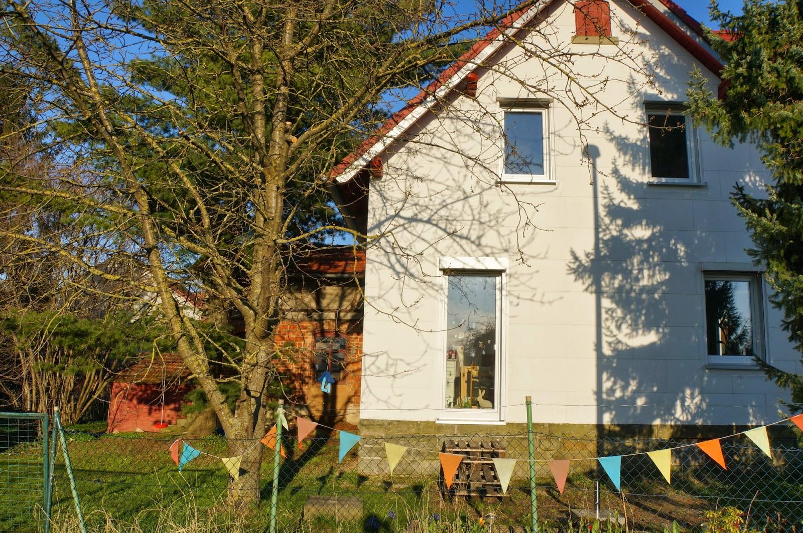stadtlandjob landhaus