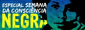 MARCHA DAS MARGARIDAS 2015 - STRAF-NOVA CRUZ/RN ESTARÁ PRESENTE!