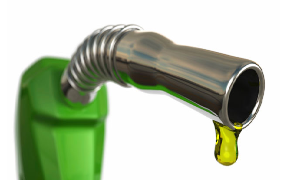 Penggunaan Energi Terbarukan Tekan Subsidi BBM