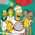"""Ver Los Simpsons Online Audio Latino 12x12 """"Juego Limpio"""""""