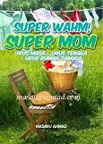 EBook Super WAHM Super Mom