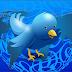 80 Fakta Menarik Tentang Twitter