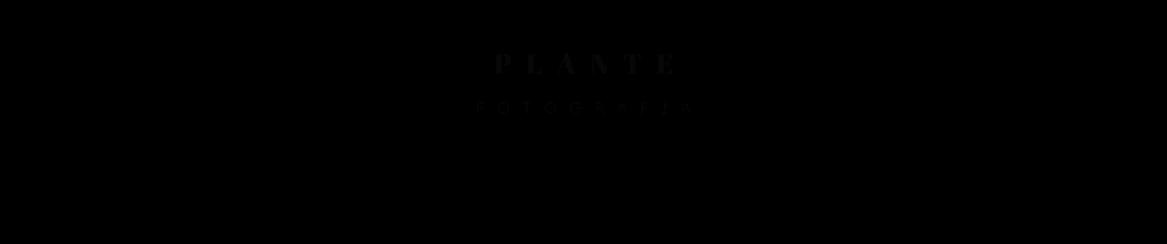 Plante Fotografia