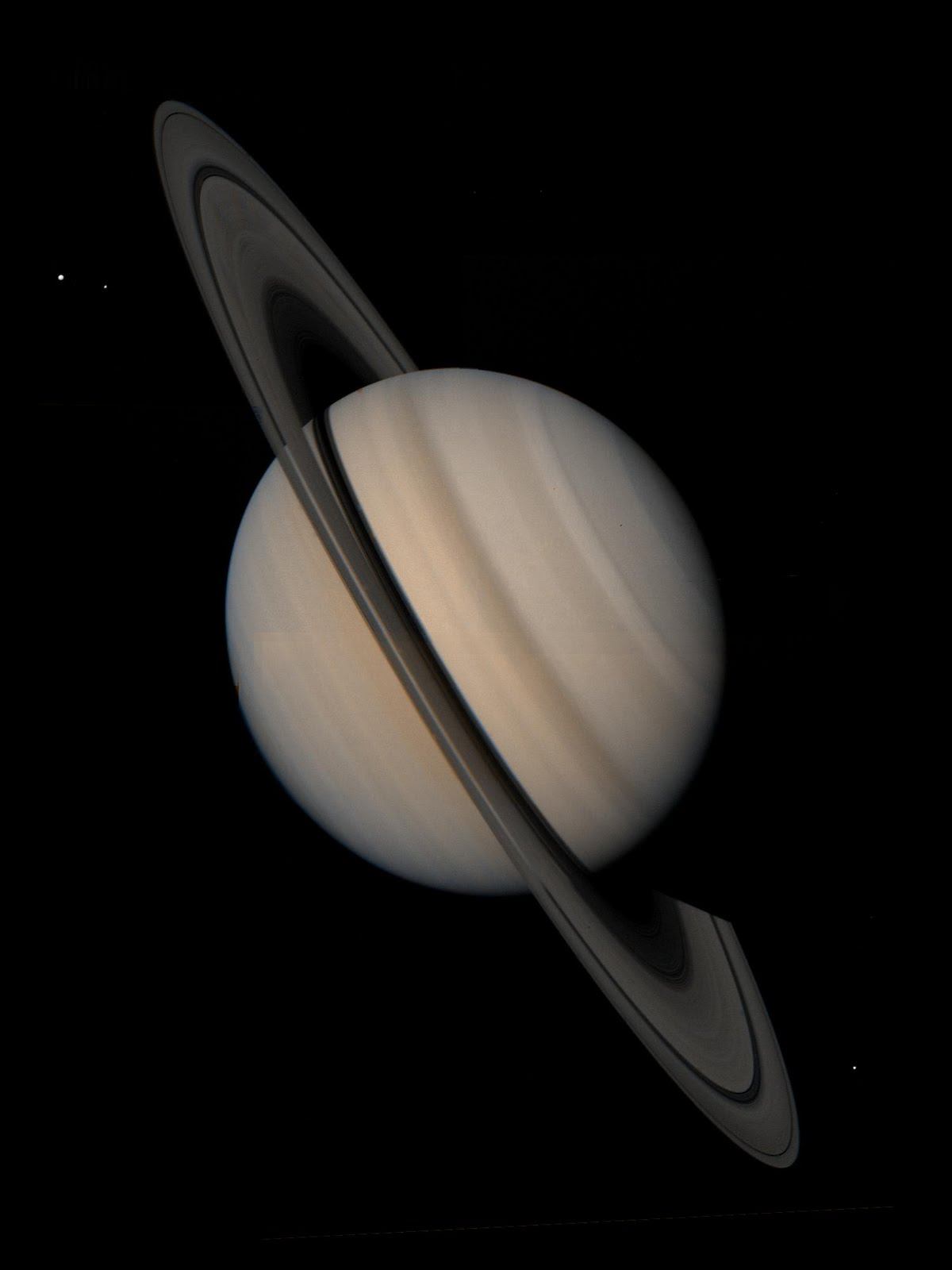 Saturn Hq Wallpapers And Pictures Astromic S Backyard