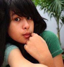 Biodata Profil dan Foto Maudy Ayunda