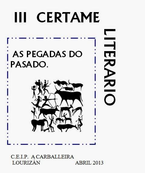 III Certame Literario
