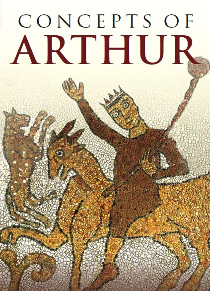 a look at king arthurs popular views in the ninth century The 6th century is the period from 501 to 600 in accordance with the julian calendar in  reccared, king of the visigoths in spain, converts to.