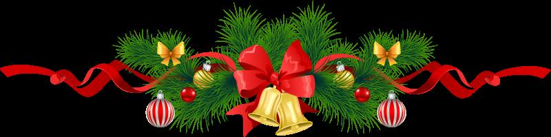 Znalezione obrazy dla zapytania gify zdjęcia świąteczne