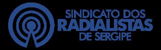Sindicato dos Radialistas de SE.