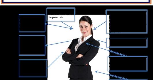 tips para buscar trabajo o empleo  curriculum  encontrar