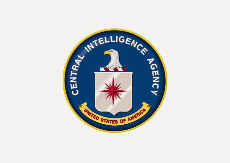 Military News - White House mistakenly reveals CIA official's name