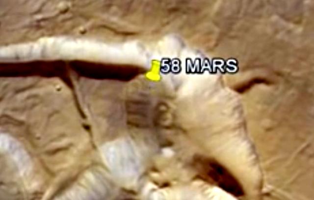 58 Found On Earths Moon And Mars, Dec 2015, Video, UFO Sighting News. UFO%252C%2BUFOs%252C%2Begyptian%252C%2Bsightings%252C%2BKylo%252C%2BBB8%252C%2BForce%2BAwakens%252C%2Barchaeology%252C%2B101%252C%2BEnterprise%252C%2Bastronomy%252C%2Bscience%252C%2BStargate%252C%2Btop%2Bsecret%252C%2BET%252C%2Bteacher%252C%2BBuzz%2BAldrin%252C%2BW56%252C%2BBrad%2BPitt%252C%2BJustin%2BBieber%252C%2BDubai%252C%2Bnews%252C%2Btree%252C%2Bholy%252C%2Bbible%252C%2B58%252C%2Bchristmas%252C%2BE8%2Bcopy0522333