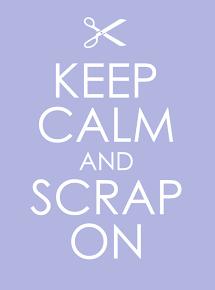 Amo Scrap