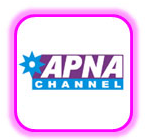 Apna Channel Live HD