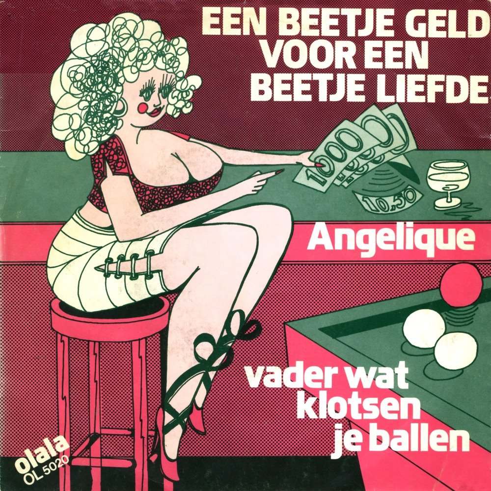 Angelique%2B-%2BEen%2BBeetje%2BGeld%2BVoor%2BEen%2BBeetje%2BLiefde%2B-%2BSingle%2BCover.jpg