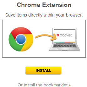 how to add favorites to chrome bookmark toolbar