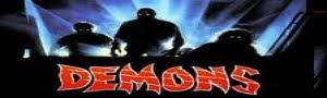 Saga Demons