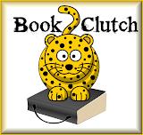 Buch-Handtaschen