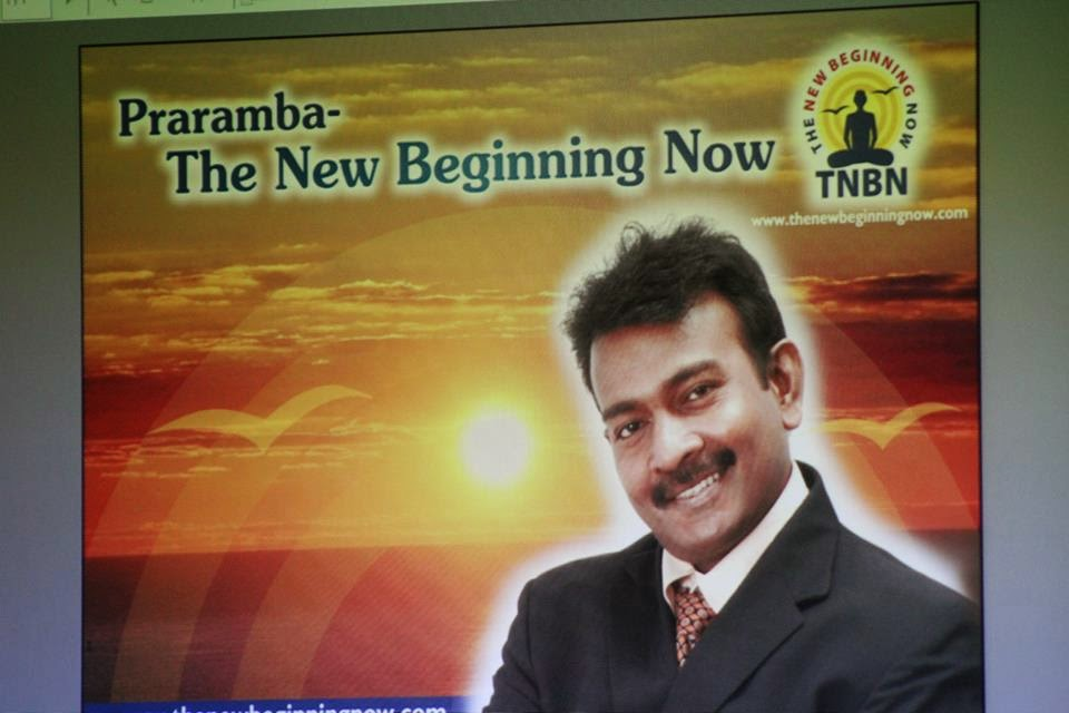 famous Indian author, chennai born tamil author, famous indian author, spiritual guru, the new beginning now, self help, easy read authors