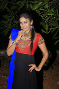 Chandini Glam pics at Kiraak audio-thumbnail-15