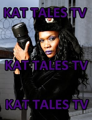 KAT TALES TV Blog