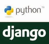 Python Django alirazabhayani Full stack development