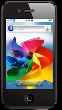 Divagame sampaikan informasi Harga 12 HP Nexian Android Terbaru 2013