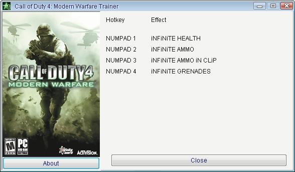 ps3 how to get terminal infinite warfare
