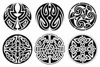 highest quality celtic tattoo designs