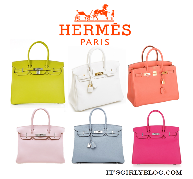 The Birkin bag is a handbag by Hermès 89e9df7c0fbf1