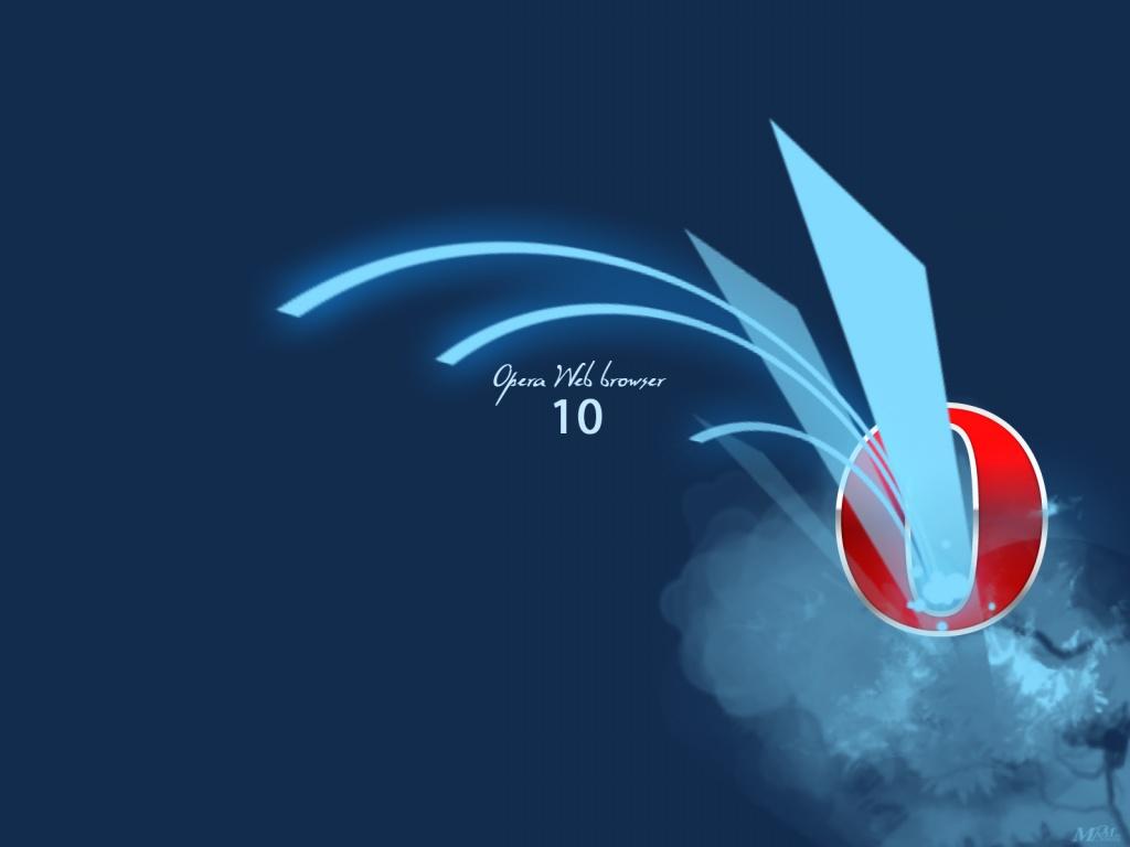 http://1.bp.blogspot.com/-G4bXTfOW_oI/Tm-2SBFSxUI/AAAAAAAAC_Y/al9KUY0pUxE/s1600/Opera_HD_Logo_Blue_Wallpaper_Vvallpaper.Net.jpg