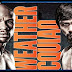 Pacquiao vs Mayweather FIGHT LIVE STREAMING