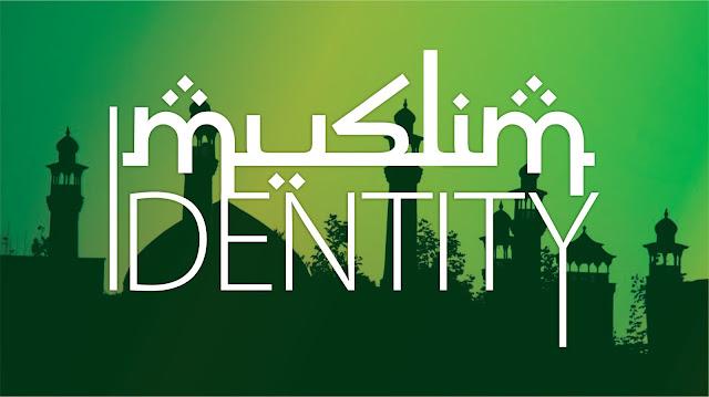 Identitas Islam