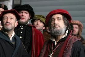 gratianos love in the merchant of venice