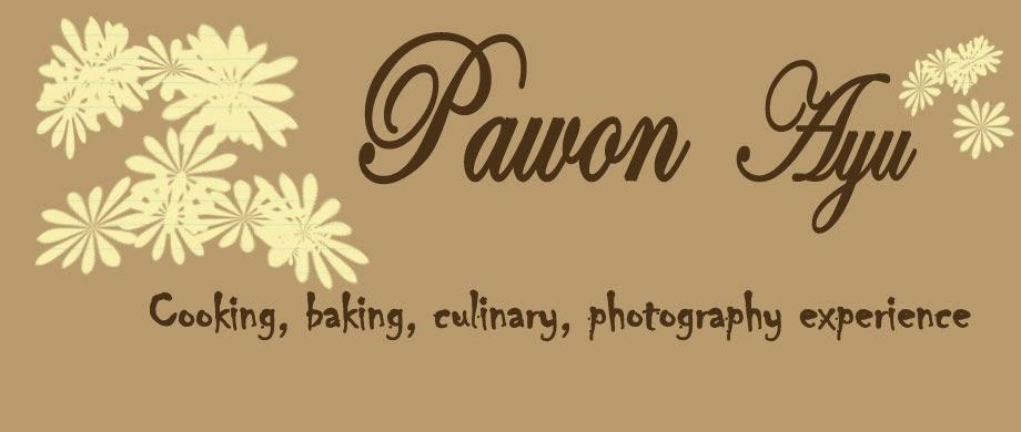 Pawon ayu