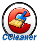 CCleaner Professional & Business Edition 4.02.4115 Full Version